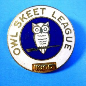 1965 OWL Skeet League